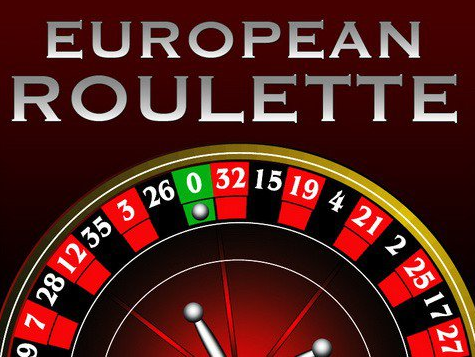 european roulette, american roulette, roulette, slot machine, casino, video, slot, play, spin