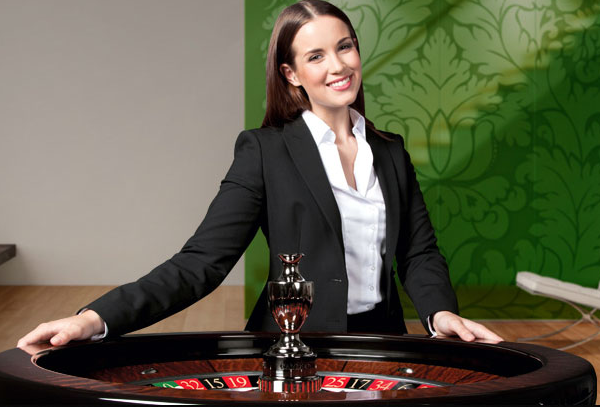 live casino, playing, casino, play, online, play online